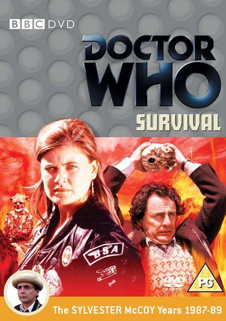 Survival_uk_dvd