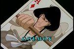 Lupin III pursuit harimotos treas (13)
