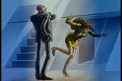 Lupin III pursuit harimotos treas (42)