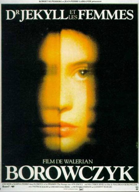The-strange-case-of-dr-jackyl-and-miss-osbourne poster