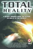 Total reality 1997