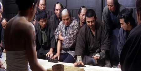 Zatoichi 15 zs cane sword (14)-001