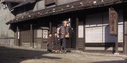 Zatoichi 15 zs cane sword (25)-001