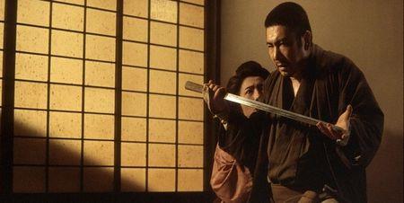 Zatoichi 15 zs cane sword (55)-001