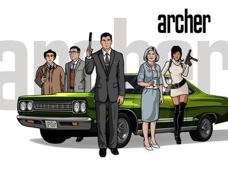 Archer-inline_1269523528