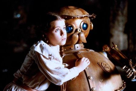 Return-to-OZ-2_article_story_large
