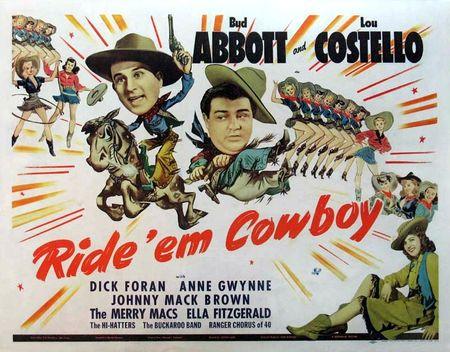 Ride 'Em Cowboy 1942 a-001