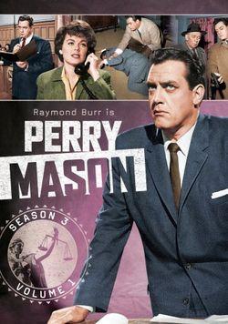Perry mason season 3 1