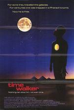 Time_walker