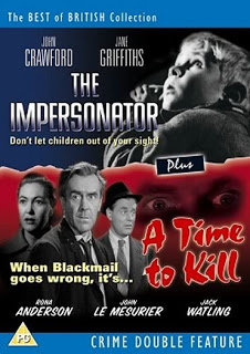 A time to kill dvd bootleg