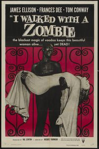 I_walked_with_zombie_poster_02
