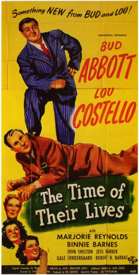 The-time-of-their-lives-movie-poster-1946-1020196761
