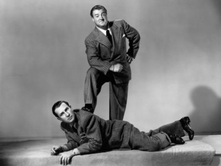 The-time-of-their-lives-bud-abbott-lous-costello-1946