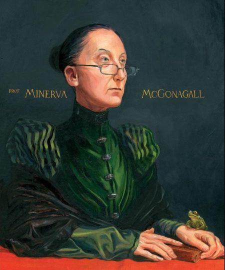 HP1_McGonagall-large-001