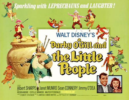 Darby-o-gill-and-the-little-people-1959-jpeg-107409