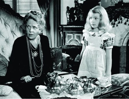 The-curse-of-the-cat-people-(1944)-large-picture