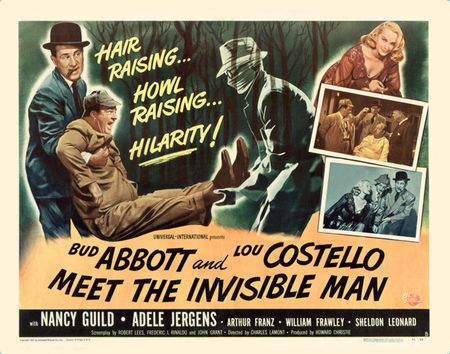 ABBOTT_AND_COSTELLO_MEET_THE_INVISIBLE_MAN_22x28_style_B