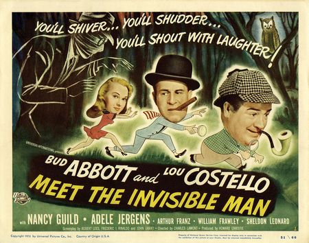 Abbott-and-Costello-Meet-the-Invisible-Man_02