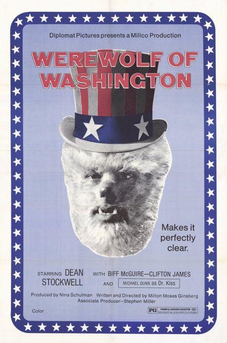 The-werewolf-of-washington-movie-poster-1973-1020249839