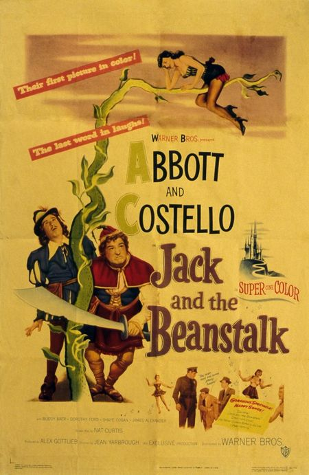 Jack-and-the-beanstalk-movie-poster-1952-1020251523