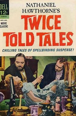 Twice-told-tales-1963-1
