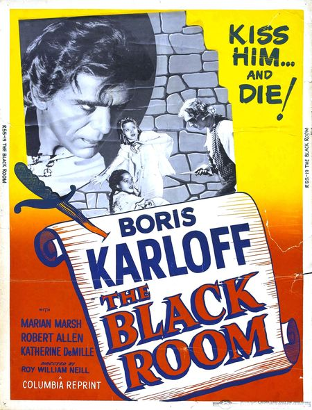 Black_room_poster_01