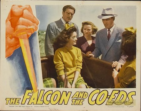 The-falcon-and-the-co-eds