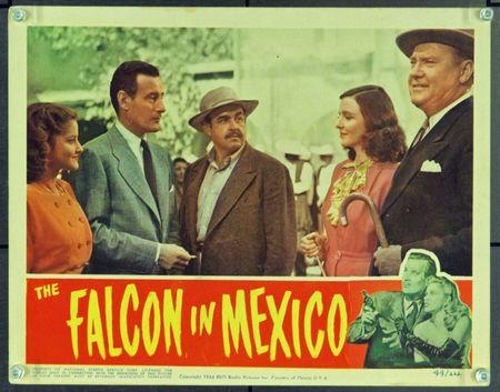 Thefalconinmexico-9275
