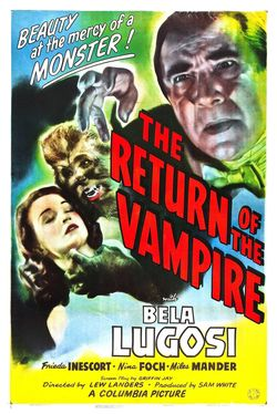 Return_of_vampire_poster_07