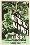 THE-RETURN-OF-THE-VAMPIRE