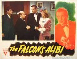 FalconsAlibiLobby