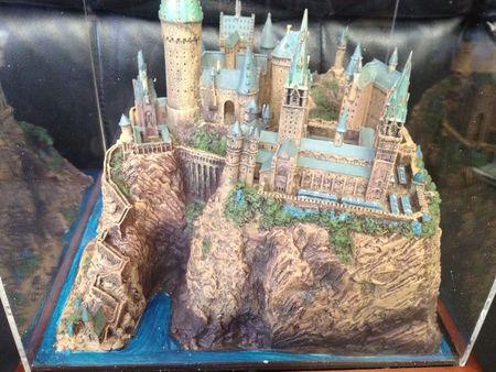 01 castle (19)