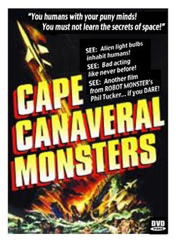 Cape-canaveral-monsters-classic-science-fiction-dvd_21