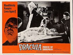 Dracula prince of darkness (7)