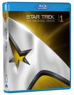 Star trek box set bluray 7193_front