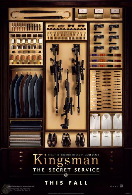 Kingsmanposterlarge