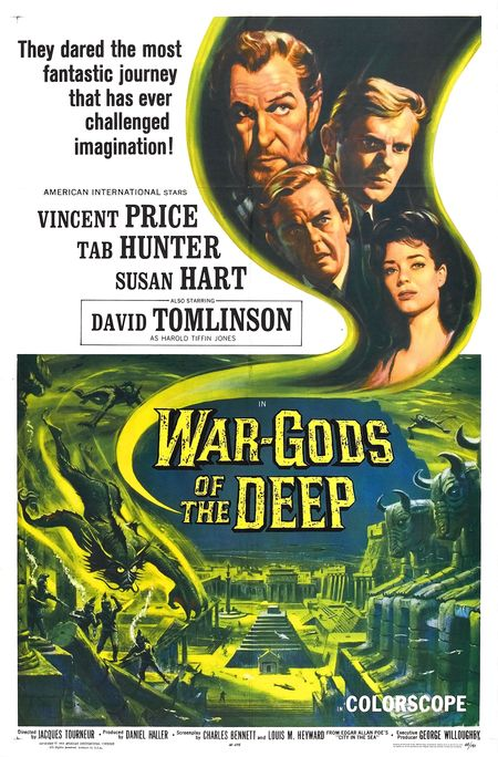 War_gods_of_the_deep_poster_01
