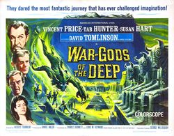 War_gods_of_the_deep_poster_02