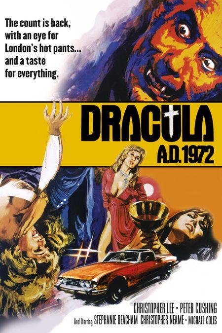Dracula_ad_1972_keyart