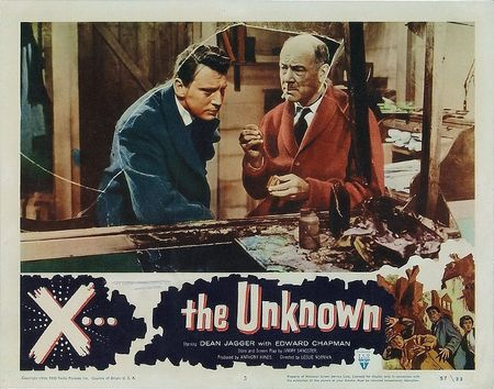 X-the-unknown-lobby-card_3-1957
