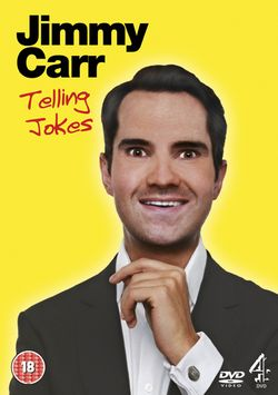 Jimmy carr-telling-jokes