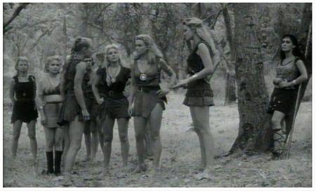 Saga of the Viking Women 01_zpsnot3y4cx