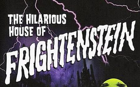 The-hilarious-house-of-frightenstein-feature