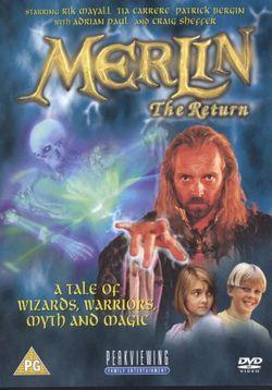 Merlin_2__The_Return_(1999)