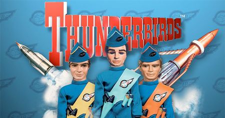Thunderbirds-wallpaper
