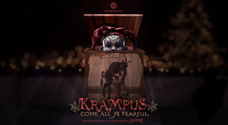 Krampus-at-ScareHouse1