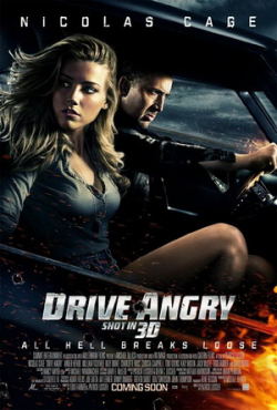 Drive_Angry_Poster