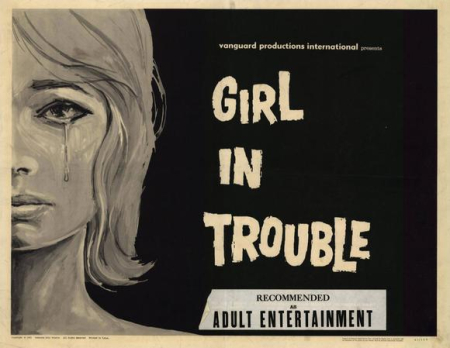 Girl-in-trouble-movie-poster-1963-1020314876