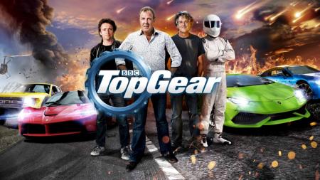 'Top_Gear_Series_22_Promotional_Artwork,_2015.jpg'