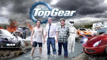 Top_Gear_Series_21_Promotional_Artwork,_2014